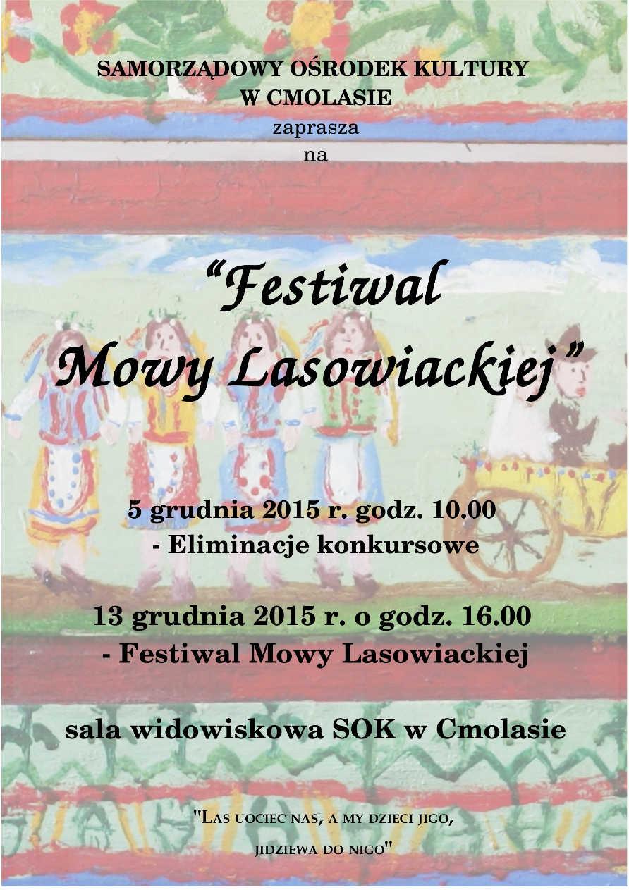 festiwal_mowy_lasowiackiej_plakat2015v2