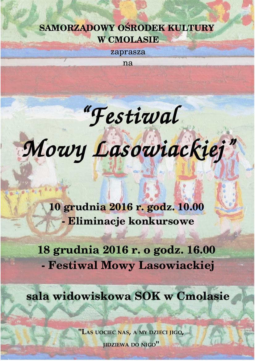 festiwal_mowy_lasowiackiej_plakat_2016