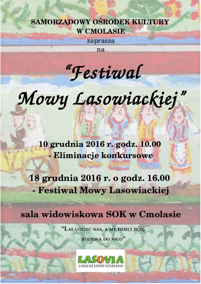 festiwal_mowy_lasowiackiej_plakat_v3_2016