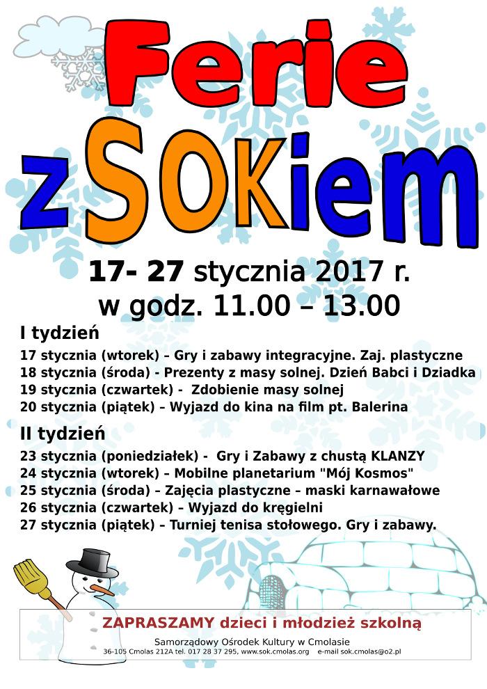ferie_z_sokiem2017m